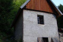 chalet hermitage 2012