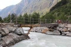 le pont du vénéong