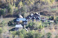 le village du puits 2014