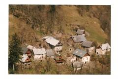 le village 2013g